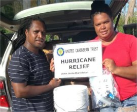 Dominica Sawyer PointOne Water Filtration Systems distributed in Dominica